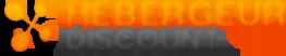 Logo hebergeur-discount
