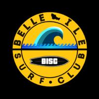 Belle Ile Surf Club