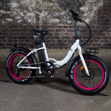 Achetez vos vélos Fitch Bike dans notre agence de location