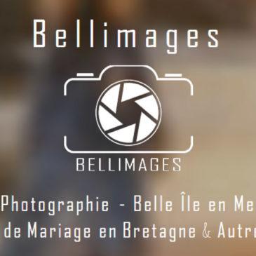 Un photographe pour vos événements sur Belle-île