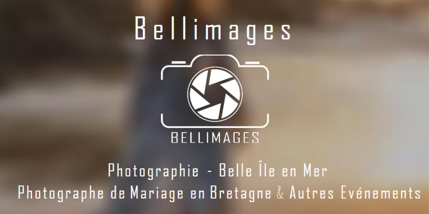 Bellimages - Fabien Giordano - Photographe Belle Île en Mer-01