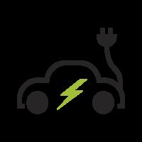 ecologie environnement voitures électriques