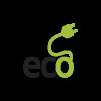 ecologie environnement