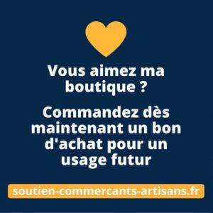 commercants artisans solidaire