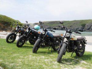 Location motos archive 125cc véhicules d'occasion ou véhicules neufs