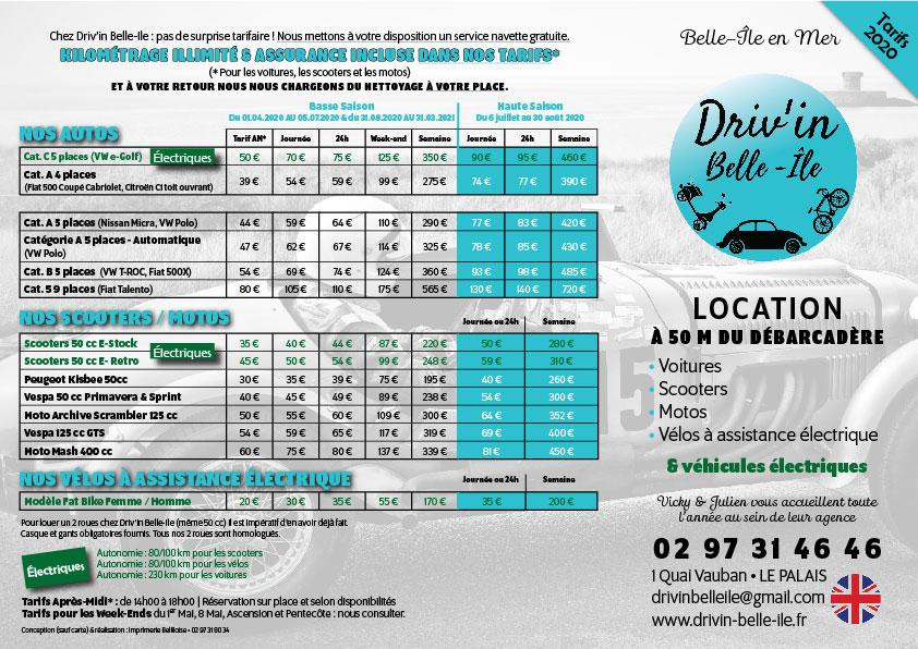 DRIV'IN DEPLIANT 2020 septembre-01